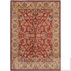 Safavieh Teppich kalia rug home home display