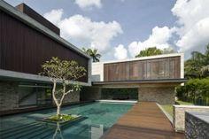 piscina-moderna-10