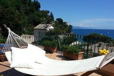 Read the Hotel Argentina, Portofino, Italy hotel review on Telegraph Travel. See great photos, full ratings, facilities, expert advice and book the best hotel deals.