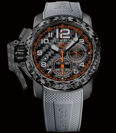 Graham_Chronofighter-Superlight-Carbon