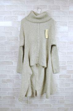 2012 autumn and winter irregular sweater turtleneck sweater dovetail sweater - 20743 on AliExpress.com. 5% off $31.81