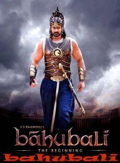 baahubali hd movie free download