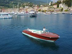 BOAT TOUR: Recommended by Hotel Cenobio Boat Tours, Italy, Holiday, Italia, Vacations, Holidays, Vacation, Annual Leave