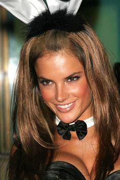 BLOGINVOGA UPDATE NEWS - O mundo se rende a beleza das mulheres brasileiras e dizem: MULHER BRASILEIRA EM PRIMEIRO LUGAR!!!