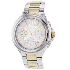 bec49d4ba7cc 20 Best Michael Kors Watches images