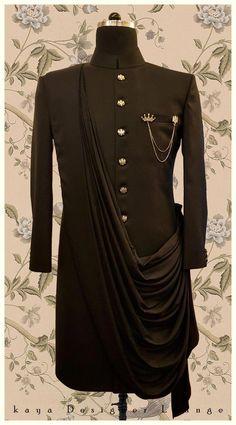 Gorgeous classy mens fashion  55575 #classymensfashion