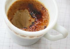 If you or someone you know is a lover of creamy coffee, this is a recipe you must have in your back pocket.