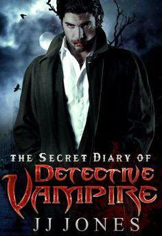 The Secret Diary Of Detective Vampire (Interracial Parano... https://www.amazon.ca/dp/B00IK06HDQ/ref=cm_sw_r_pi_dp_x_F8NMyb8P5KFZ4