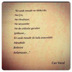 Can Yucel
