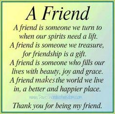 Birthday Verses, Sister Birthday Quotes, Birthday Quotes For Best Friend, Birthday Wishes Quotes, Sister Quotes, Birthday Greetings, Sister Poems, Sister Prayer, Birthday Message