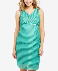 59.98$  Watch now - http://vitej.justgood.pw/vig/item.php?t=evh37n6518 - Sleeveless A-Line Dress