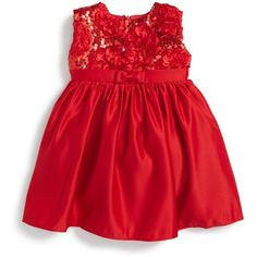 31defbc1a822 0 Baby Girl Party Dresses, Little Girl Dresses, Girls Dresses, Baby Girl  Closet