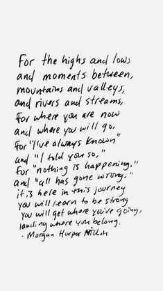 Love Quotes Life Quotes Inspo Positivity Favourite Quote Inspiration Words To Li.- Love Quotes Life Quotes Inspo Positivity Favourite Quote Inspiration Words To Live By Motivacional Quotes, Poetry Quotes, Words Quotes, Best Quotes, Love Quotes, Inspirational Quotes, Sayings, Big Heart Quotes, Keep Going Quotes