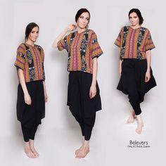 www.batikqueen.com WA 081514700777 Line batikqueen