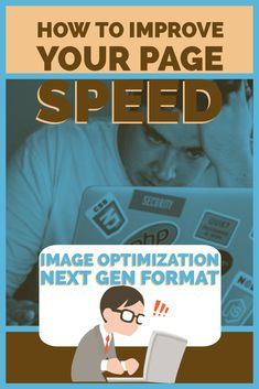 I've been trying to find the right plugin for my site speed that won't make it too heavy. Trying to serve images in webp is hard because it is not supported by all browsers yet. But this plugin will optimize the images and if the browser supports webp, it will automagically serve it. Browser Support, Free Sign, I Site, Wordpress Plugins, Privacy Policy, New Image, Improve Yourself, Tools, Marketing