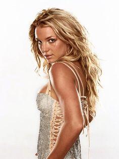 aAfkjfp01fo1i-170/loc219/ee3_Britney_Spears_Elle_Photoshoot_1.jpg