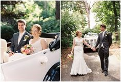 Beautiful English Garden Wedding | Victoria Phipps Photography | Bridal Musings Wedding Blog21