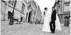 sedinta foto nunta centrul vechi bucuresti14 Wedding Dresses, Bride Dresses, Bridal Gowns, Weeding Dresses, Wedding Dressses, Bridal Dresses, Wedding Dress, Wedding Gowns, Gowns