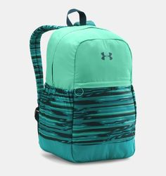 Shop Under Armour for Girls' UA Favorite Backpack in our Girls Backpacks department.  Free shipping is available in US.