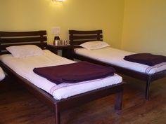 #accommodation #bed #inbound #outbound   #training #facility #pune #mumbai #india