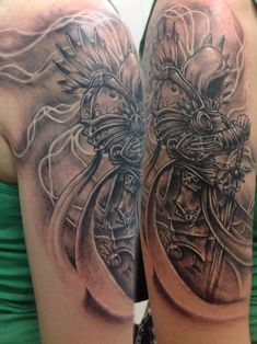 top 80 best knight tattoo designs for men tattoos for men pinterest knight tattoo tattoo. Black Bedroom Furniture Sets. Home Design Ideas