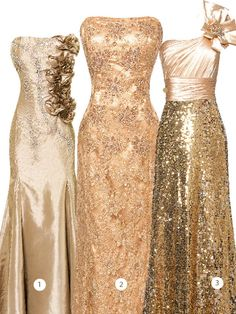 Vestidos de Vidrilho