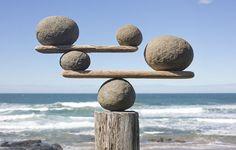 Get the Balance Right http://www.runnersworld.com/start-running/6-rules-for-eating-right-as-a-runner/slide/5
