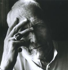 Crying Men by Sam Taylor-Wood - paul newman