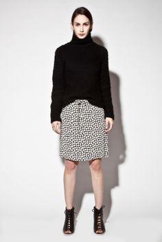 Vintage 90s Esprit Heart Print Skirt http://thriftedandmodern.com/vintage-90s-lovers-heart-print-skirt #90s #vintage