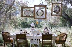 http://idees-preparation-themeetdeco-mariage.over-blog.com/article-mariage-au-pays-des-merveilles-61697349.html