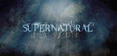 Divulgados os personagens de Supernatural: Tribes