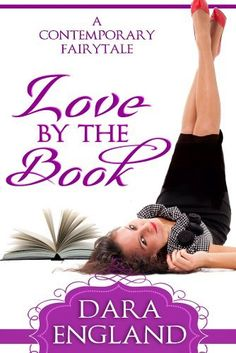 Love By The Book by Dara England, http://www.amazon.com/dp/B005JGQBVM/ref=cm_sw_r_pi_dp_-U.rqb1GS2KZY