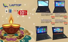Cool Best Budget Laptop Deals in Singapore