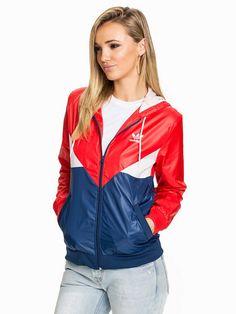 Raincoats For Women Long Sleeve Adidas Vintage Jacket, Vintage Adidas, Nylons, Windbreaker Outfit, Yellow Raincoat, Wind Jacket, Athleisure Outfits, Hooded Raincoat, Raincoats For Women