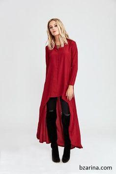 87a3c022a0e8 Bzarina.com is the perfect Hijab & Islamic clothing fashion shop to buy  the