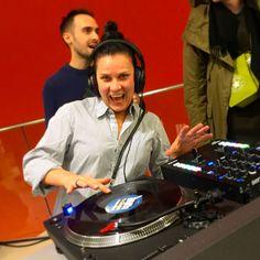 IDA, czyli Mistrzostwa Świata DJ-ów
