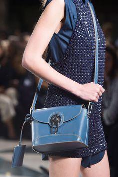 Aquilano.Rimondi Handmade Handbags & Accessories - http://amzn.to/2ij5DXx