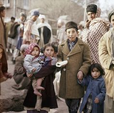 19 Best Afghanistan Before War 1950s 1970s Images In 2016
