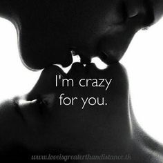 dirty sexy quotes for him Couple Quotes, Quotes For Him, Crazy For You Quotes, Missing Quotes, Sex Quotes, Life Quotes, Qoutes, Love Of My Life, Love Her