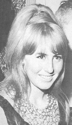 Cynthia Lennon Collateral damage of a flawed man and his life's choices!