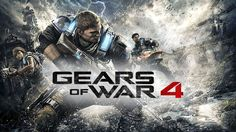 Brutal third person shooter Gears of War 4 is the first game to benefit the program which is expected to launch on the 13th of September.