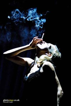 2001: Ute Lemper in NAUGHTY BABY at the Savoy Theatre, London #Ute_Lemper #cabaret #musical_theatre_photography_photos #Photostage Cabaret Musical, Musical Theatre, Ute Lemper, Savoy Theatre, Photography Photos, Opera, Musicals, Acting, How To Memorize Things