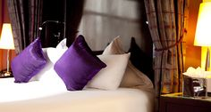 Hotel #deals central London at http://tidd.ly/98cb67fd. #London #hotel #cheap accommodation deal. Discount hotel rooms