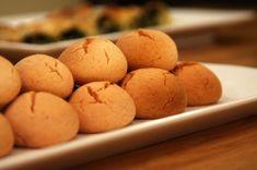 çilekli puding kurabiyesi