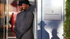 """De un hotel en barrio de prostitutas a una cadena de lujo: el éxito de Isadore Sharp, fundador de Four Seasons  Four Seasons es conocido por su """"excelente servicio al cliente"""".. Foto: FOUR SEASONS HOTELS"""