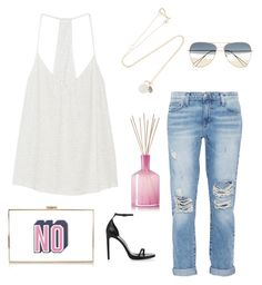"""""""Untitled #119"""" by ema-jones on Polyvore"""