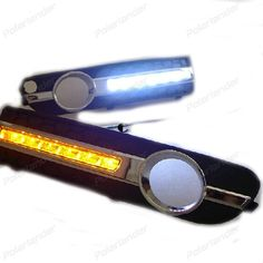 111.80$  Buy here - http://ai2st.worlditems.win/all/product.php?id=32806311863 - 2017 new arrival accessory Car styling daytime driving light  for V/olvo S80L (2006-2015)