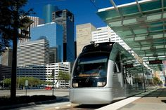 How to Make Transit Work In Houston