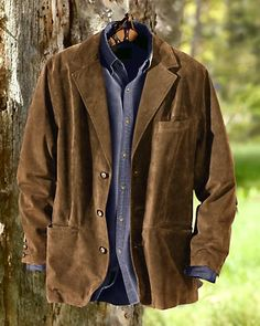 Washable Suede Jacket | ManStyle | Pinterest | Suede jacket