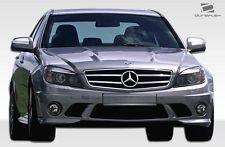 2008-2011_Mercedes_C_Class_W204_Duraflex_C63_Look_Front_Bumper-1_Piece_Body_Kit_251982808136 http://ift.tt/1V0y48U http://ift.tt/1VXeiOX